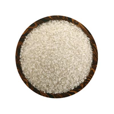 Flavoring Salt