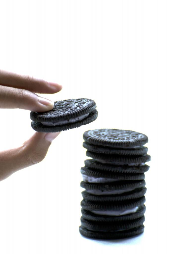 After School Snack Idea