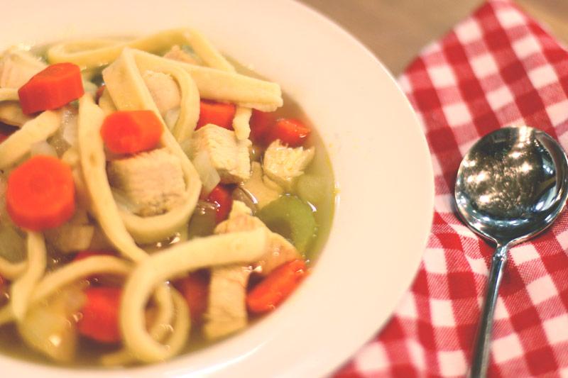 fin_soup_2