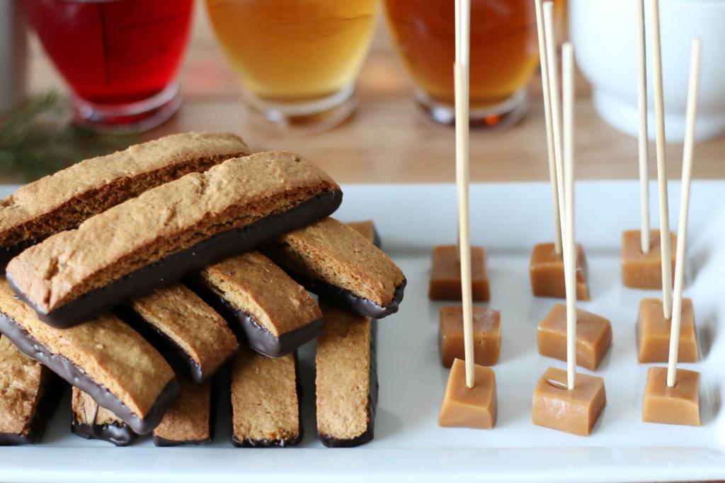 biscotti-and-caramel