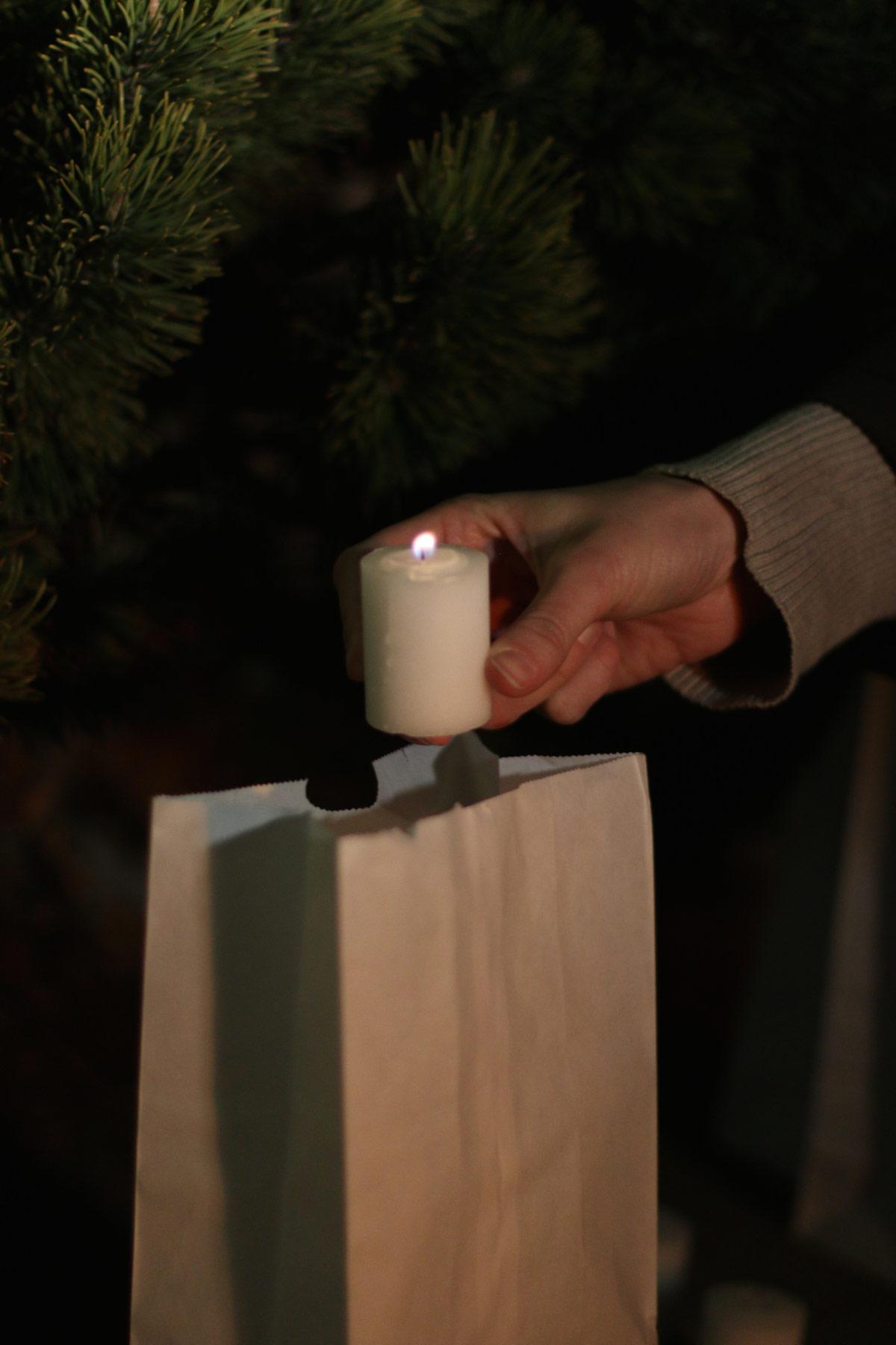 luminaries-candle-action