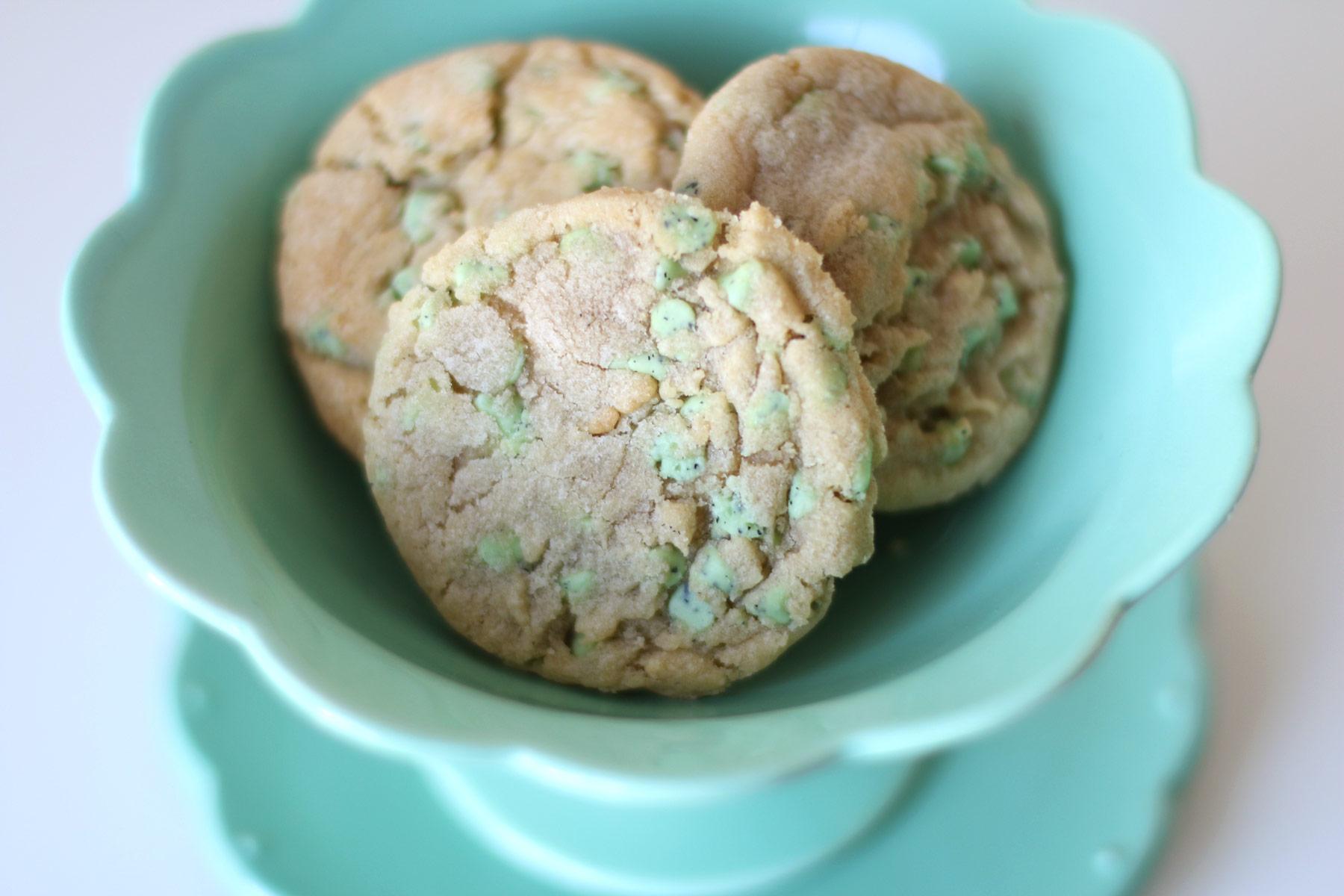 Green-Mint-Cookies---