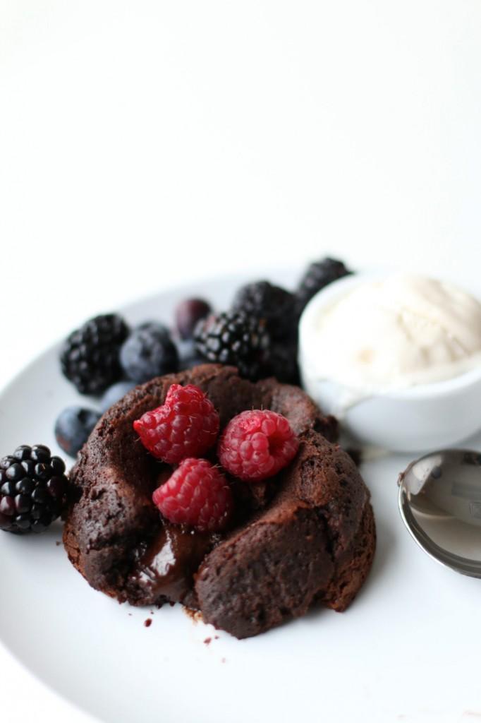 Molten-Lava-Cake-