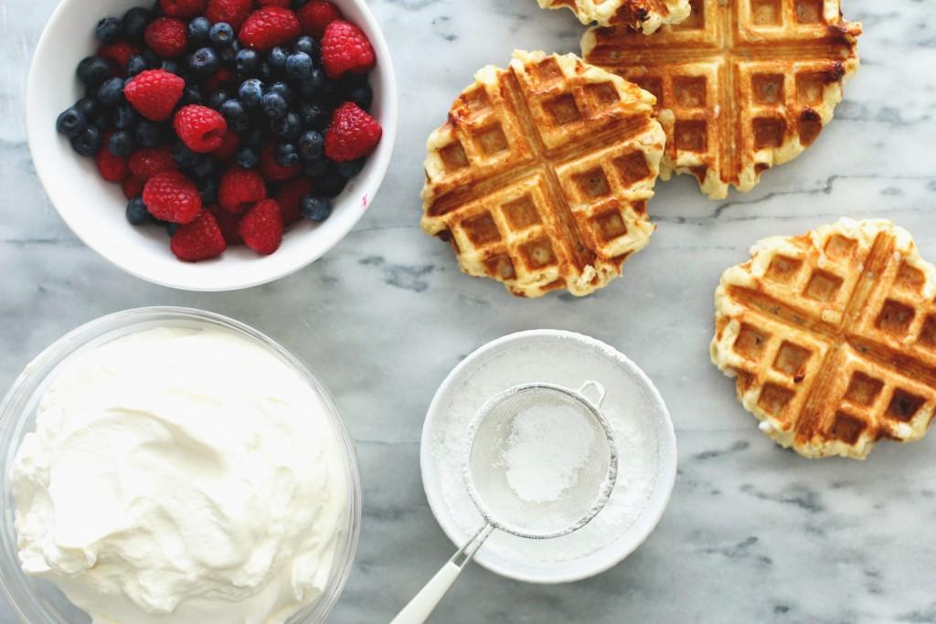 4095_Belgian-Waffles