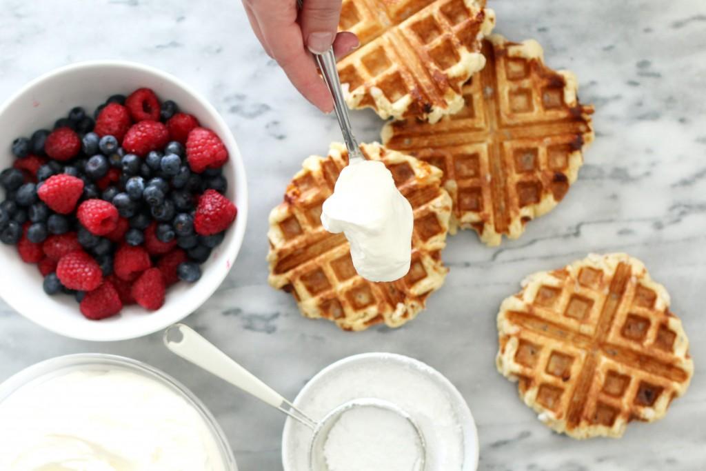4151_Belgian-Waffles