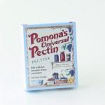 pomonas-universal-pectin