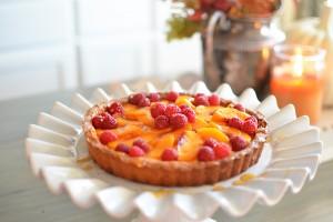 peachraspberry