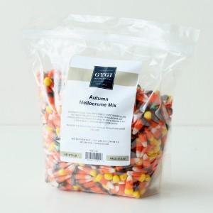 Autumn-Mellocream-Mix