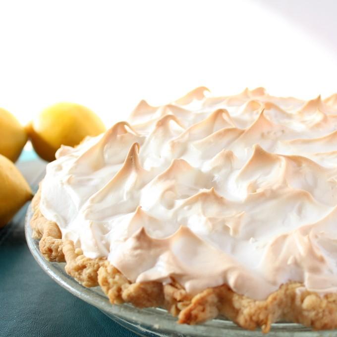 Lemon-Meringue-Pie-2-1024x682