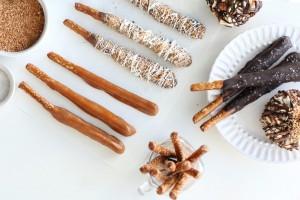 caramel-rods--1024x683