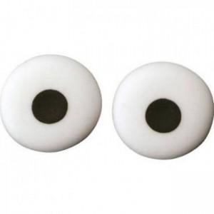 Candy Eye Sprinkles