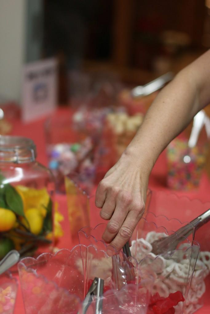treat-table