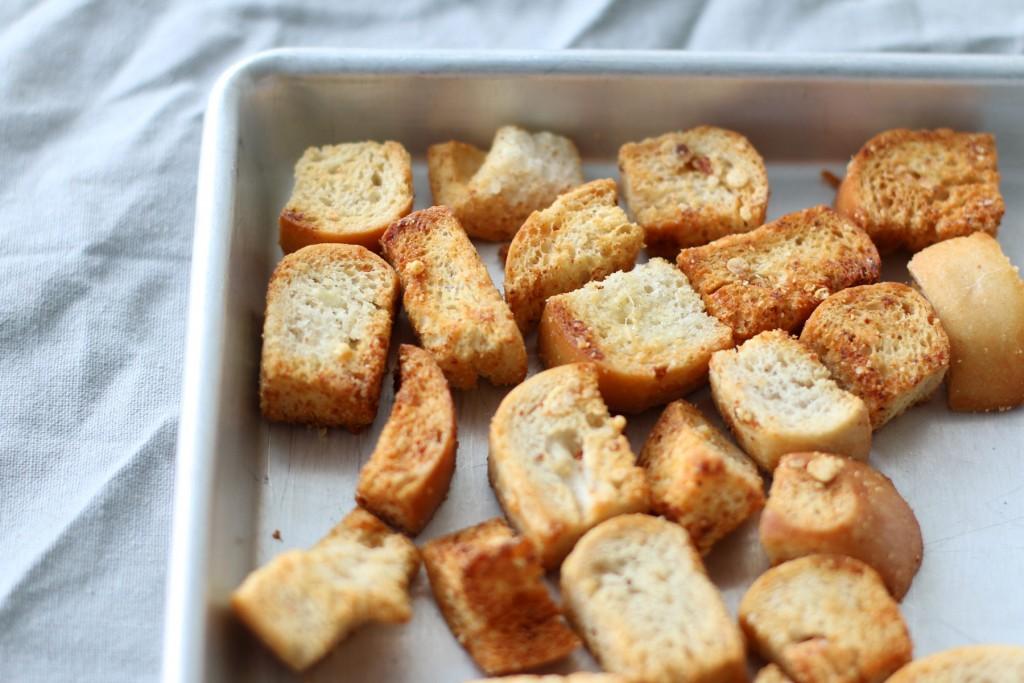 Homemade-Croutons-