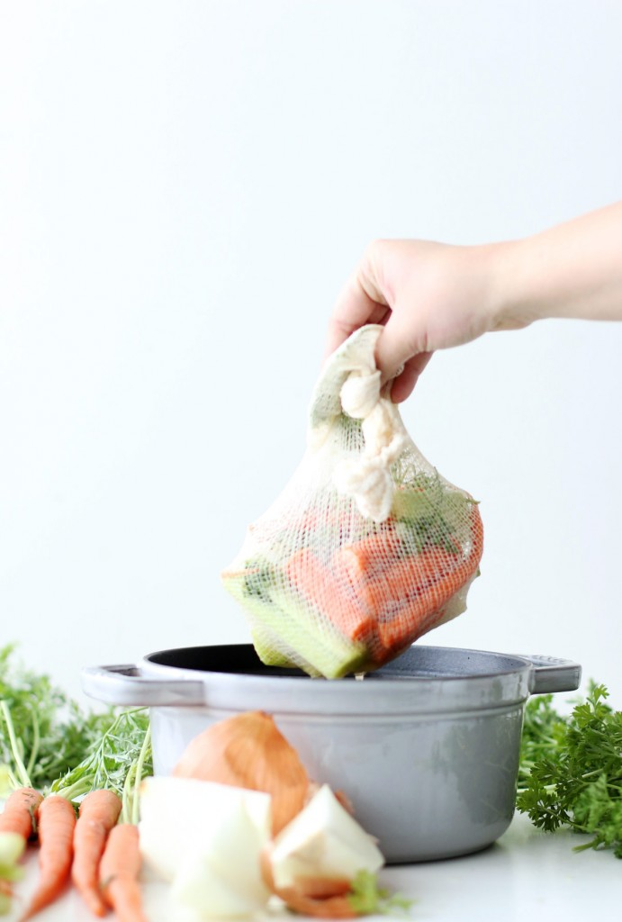 soup-stock-