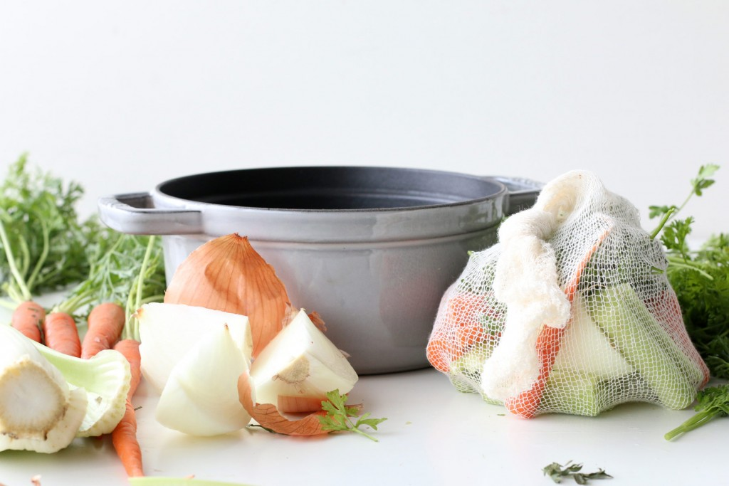 soup-stock