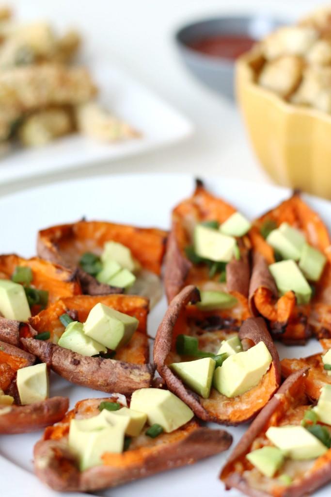 sweet-potato-skins