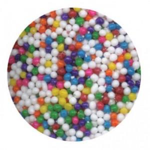 78-340m_sprinkles_non-pareils_mixed_2