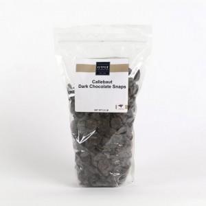 callebaut_dark_chocolate_snaps_2.5