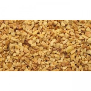 chopped-peanuts