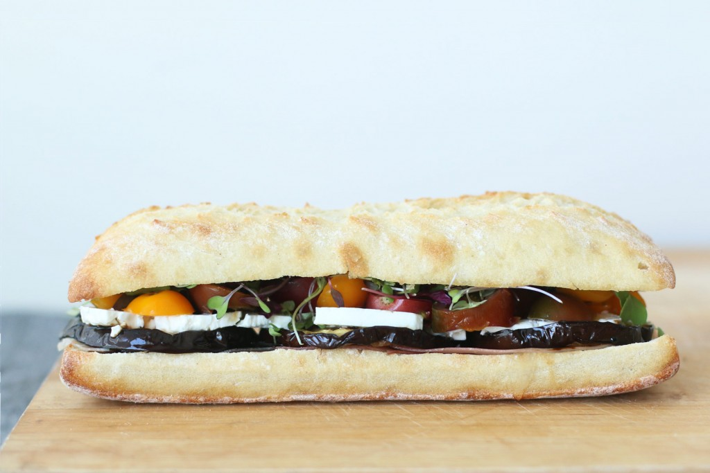 eggplant-sandwich