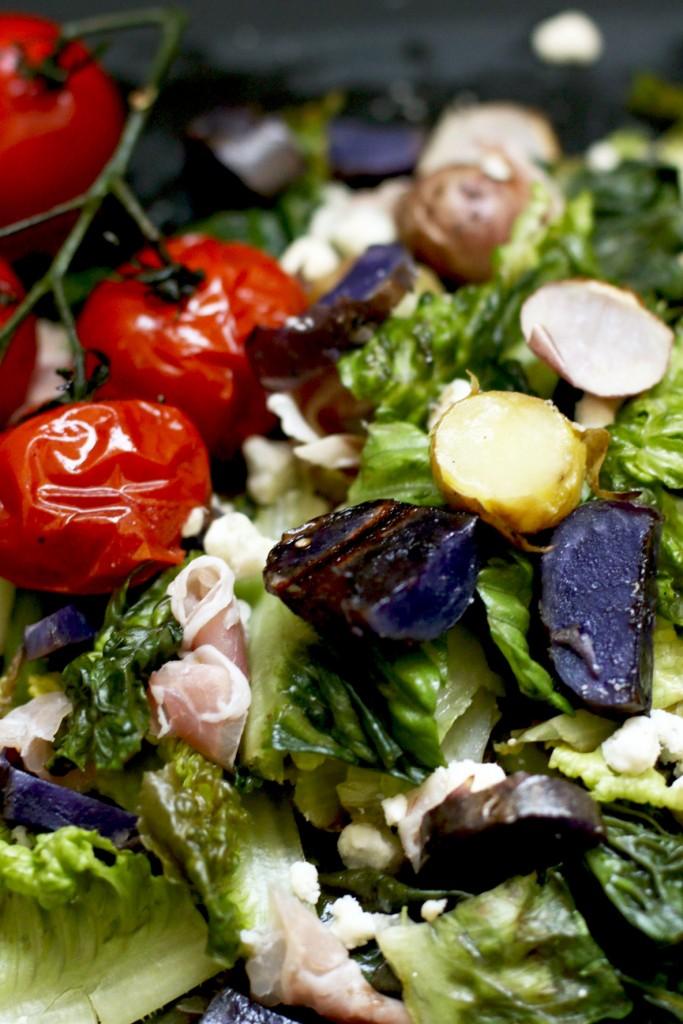 grilled-salad--