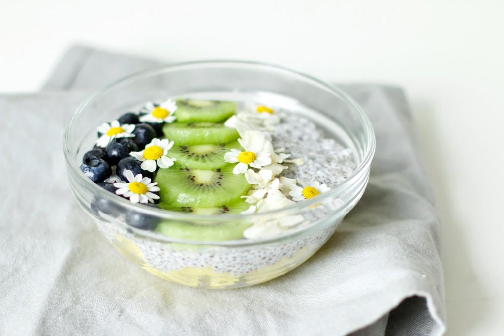 Chia-Seed-Pudding-