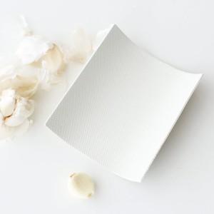 norpro-garlic-peeler-