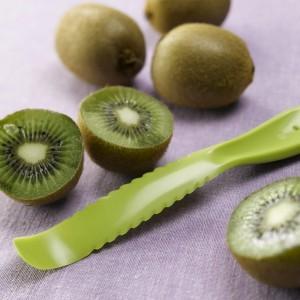 zyliss-citrus-kiwi-tool-3
