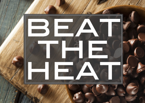beattheheat2